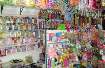Loja de artigos de festa porto alegre